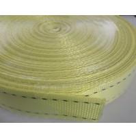 CINGHIA di ricambio SENZA GANCI LEGARE FACO PLAST 700KG MISURA MM 25 x MT 25