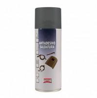 DETERGENTE SPRAY HELP ANTIADESIVO SALDATURA 4253 AREXONS 400 ml SALDATORE
