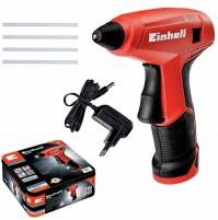 EINHELL Pistola per colla a caldo termica a batteria Einhel TC-CG 3,6 Li
