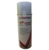 HP PRIMER AEROSOL MONOCOMPONENTE GRIGIO CHIARO MAX MEYER 400ml