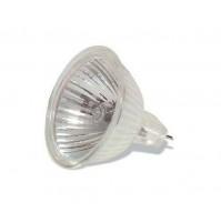 LAMPADA DICROICA 35 W 35W MR16 GU5.3 GU 5.3 12V FARO FARETTO