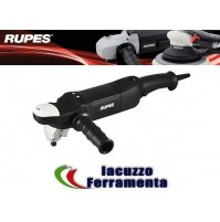 LUCIDATRICE RUPES ANGOLARE LH 18 ENS  1100 WATT