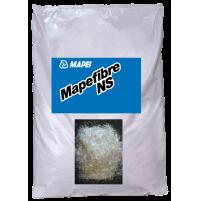 MAPEI MAPEFIBRE NS18 FIBRE POLIPROPILENE PER CALCESTRUZZO ANTI FESSURE CREPE