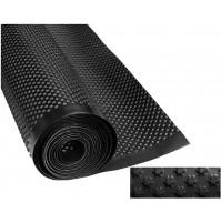 Membrana bugnata in polietilene estruso guttabeta® Star h. 1,5 x 20 mt