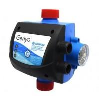 PRESSCONTROL PRESS CONTROL LOWARA GENYO 8A/F22 8A F22 2,2 BAR REGOLATORE