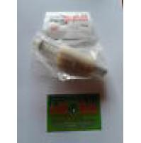 PULSANTE PER CASSETTA PUCCI ART. 9046 RICAMBIO ORIGINALE