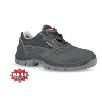 SCARPA SCARPE ANTINFORTUNISTICA BASSA S1P MOD MOVIDA U POWER