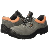 SCARPE ANTINFORTUNISTICHE BETA mod. 7246E BASSA S1P - N° 41  ANTINFORTUNISTICA