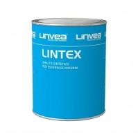 SMALTO SINTETICO VERNICE LINTEX LINVEA ML 750 LINVEA LT0,750 x FERRO VARI COLORI