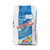 STUCCO ULTRACOLOR PLUS MAPEI DA 5 KG. COLORE 138 mandorla STUCCO PER FUGHE MAPEI
