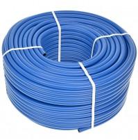 TUBO PER IRRORAZIONE PVC giardino acqua 20 bar DIAM. 8-13 mm MOTOPOMPA aria
