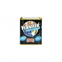 VERNIFER AREXONS  LT. 0,750 750 ML VERNICE ANTIRUGGINE VARI COLORI TINTE SMALTO